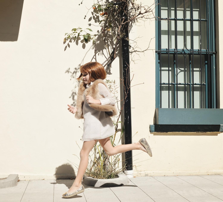 Enfant+Street+Style+by+Gina+Kim+Photography-46.jpeg