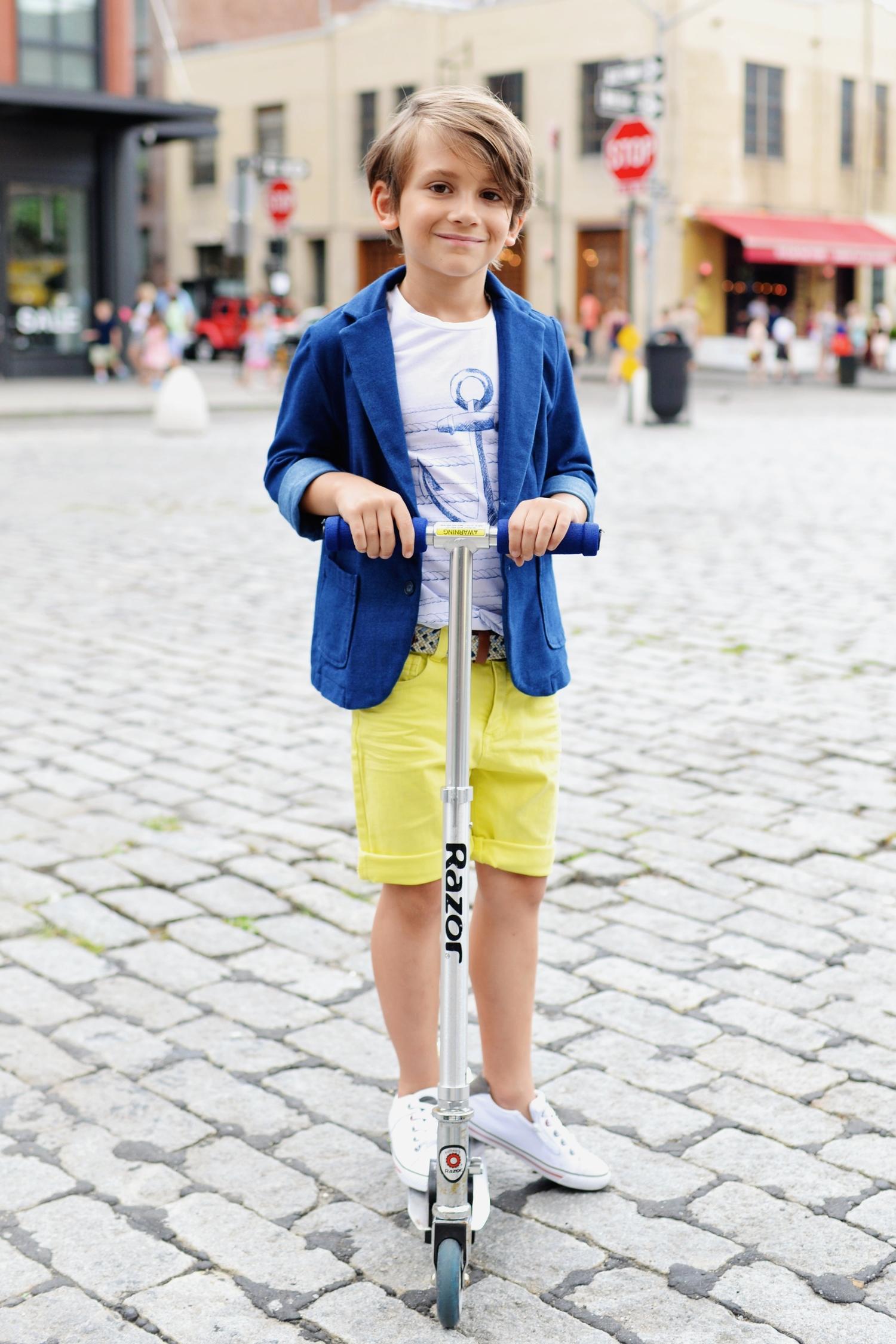 Enfant+Street+Style+by+Gina+Kim+Photography-61.jpeg