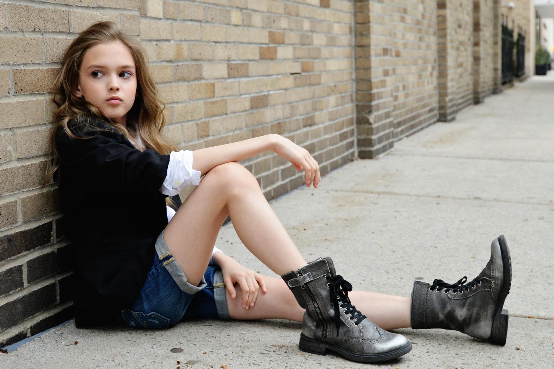 Enfant+Street+Style+by+Gina+Kim+Photography-76.jpeg