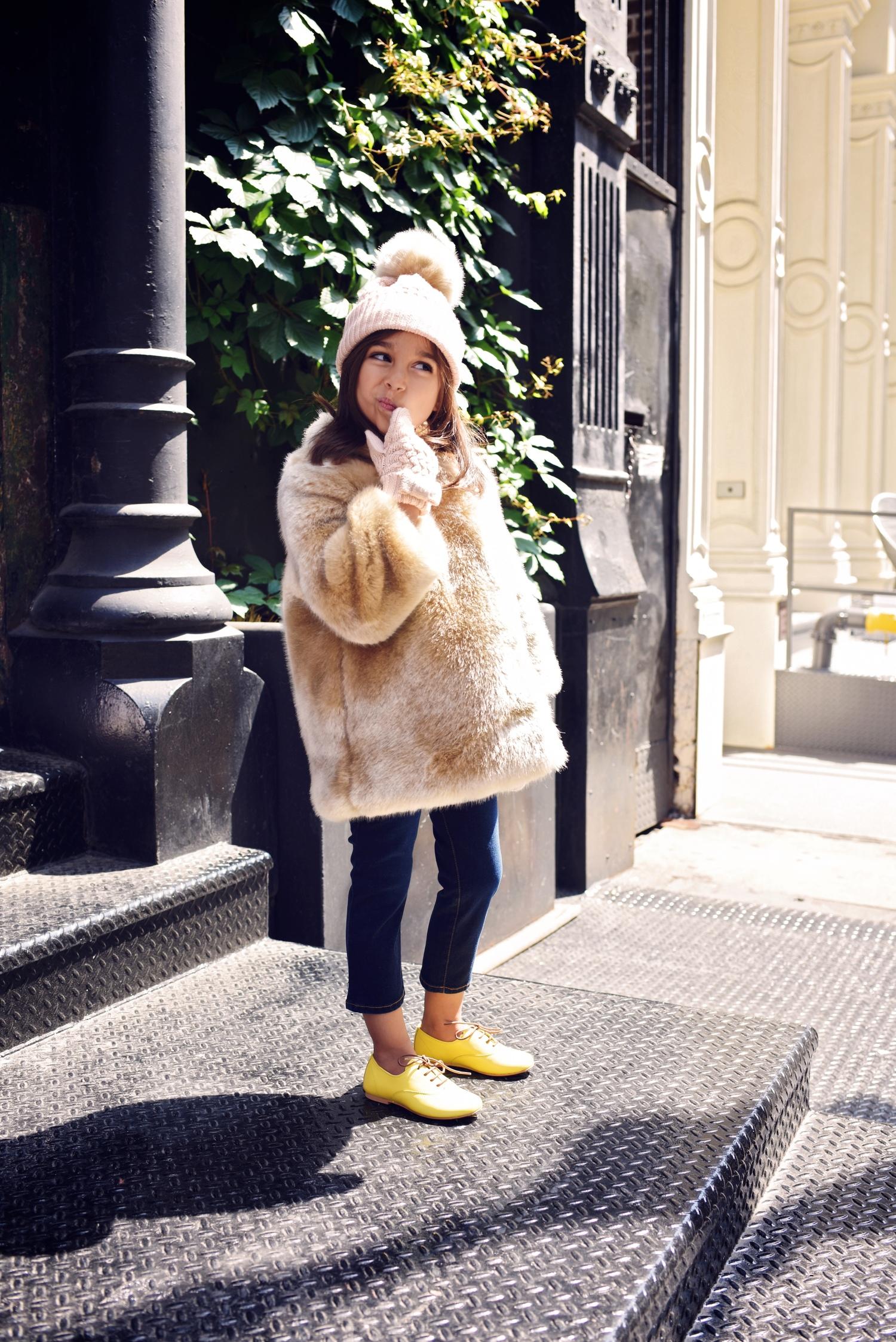Enfant+Street+Style+by+Gina+Kim+Photography+Hucklebones-1.jpeg