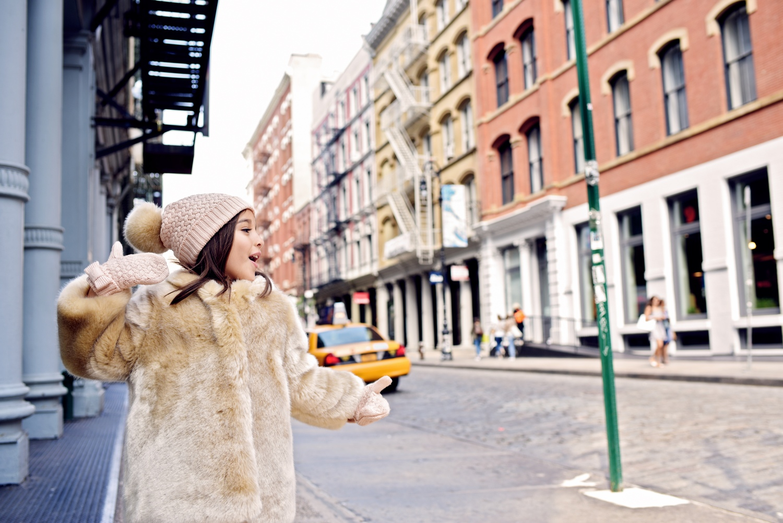 Enfant+Street+Style+by+Gina+Kim+Photography+Hucklebones.jpeg