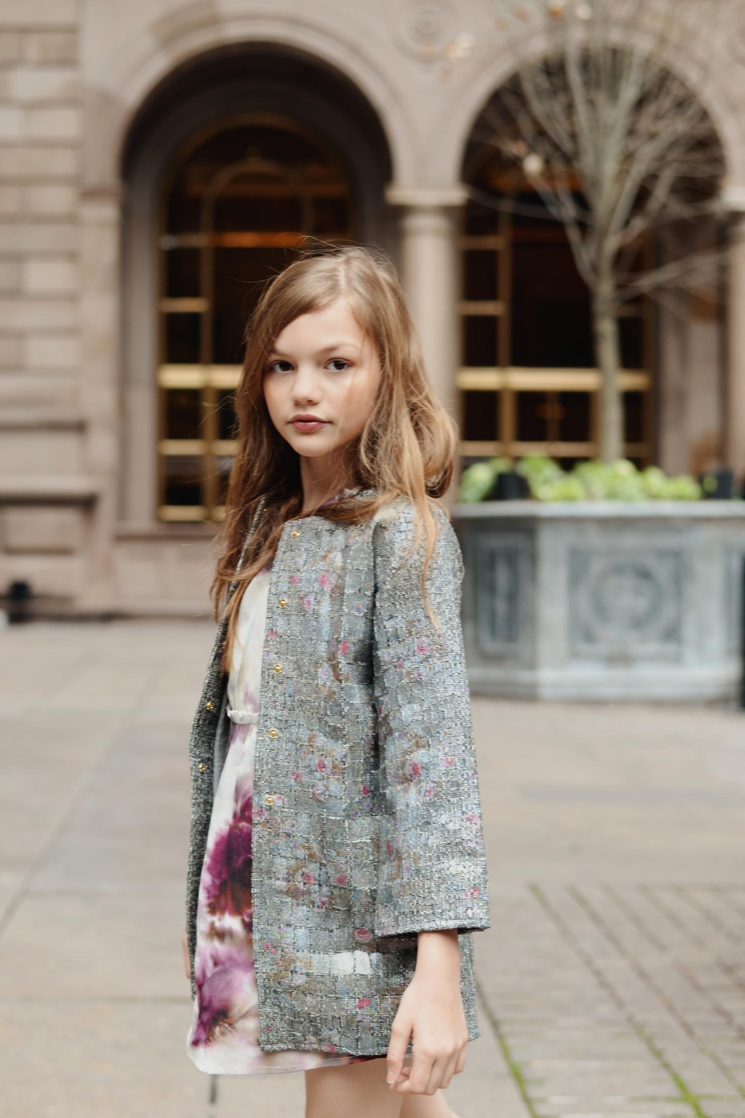 Enfant+Street+Style+by+Gina+Kim+Photography+Lamantine+Paris-1.jpeg