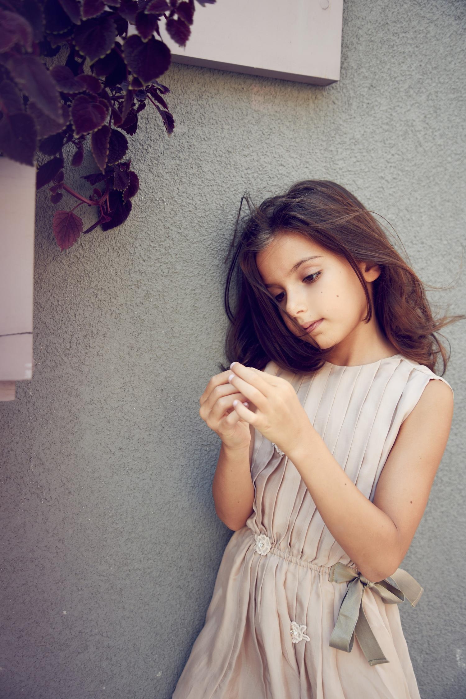Enfant+Street+Style+by+Gina+Kim+Photography+lamantine+paris.jpeg