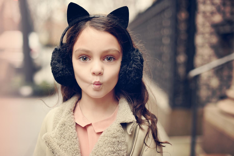 Enfant+Street+Style+by+Gina+Kim+Photography+Marie+Chantal.jpeg