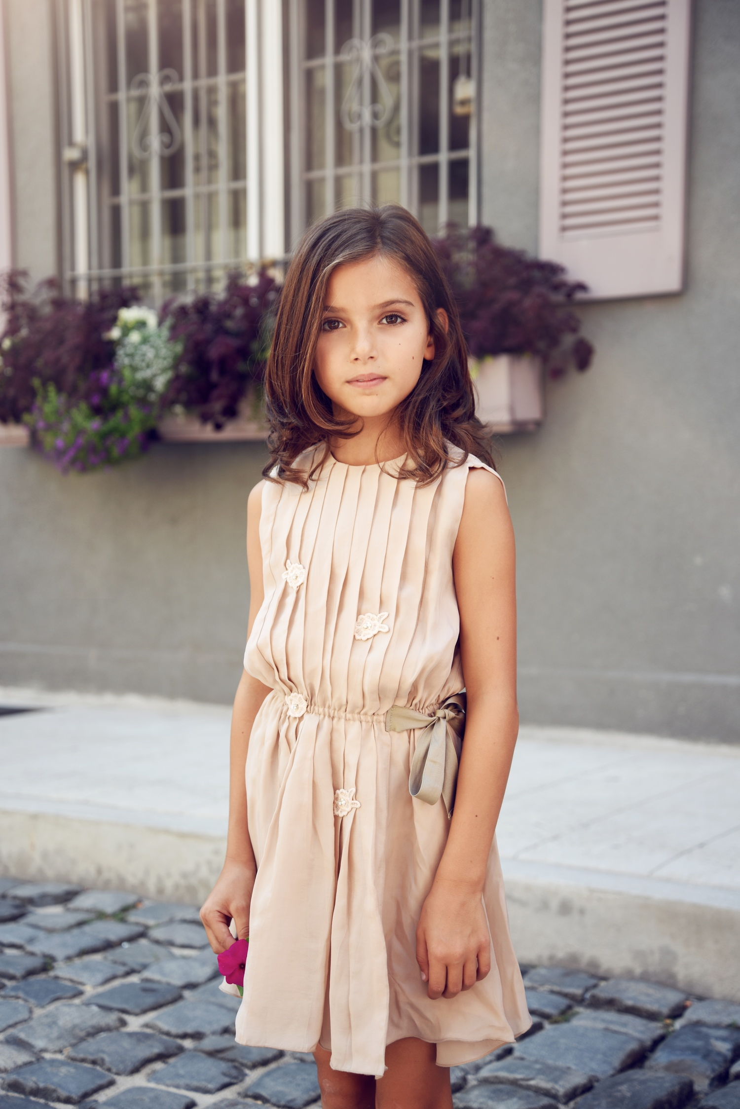 Enfant+Street+Style+by+Gina+Kim+Photography+Lamantine+Paris+dress.jpeg