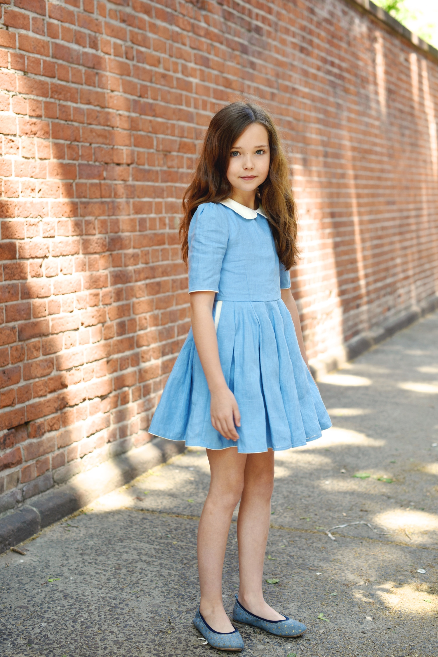 Enfant+Street+Style+by+Gina+Kim+Photography+Paade+Mode+Dress.jpeg