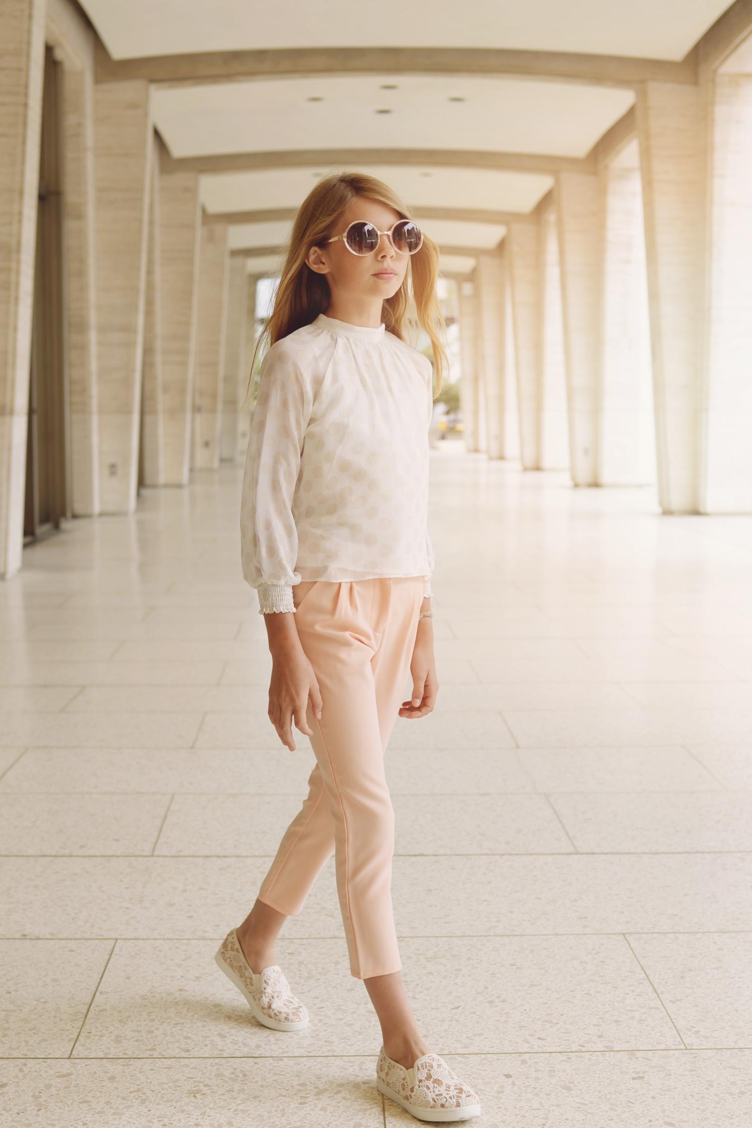 Enfant+Street+Style+by+Gina+Kim+Photography+Pale+Cloud-6.jpeg