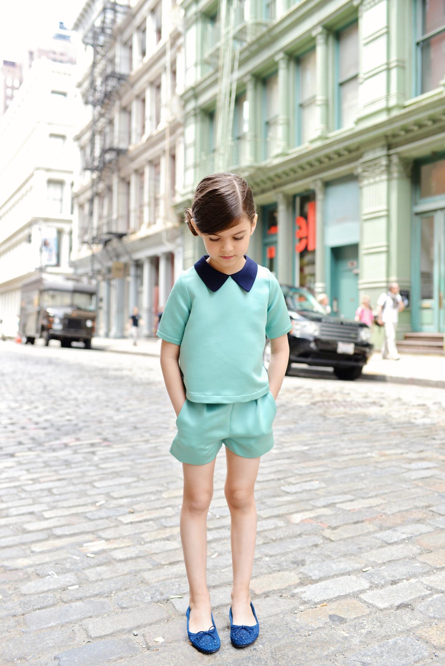 Enfant+Street+Style+by+Gina+Kim+Photography-65.jpeg