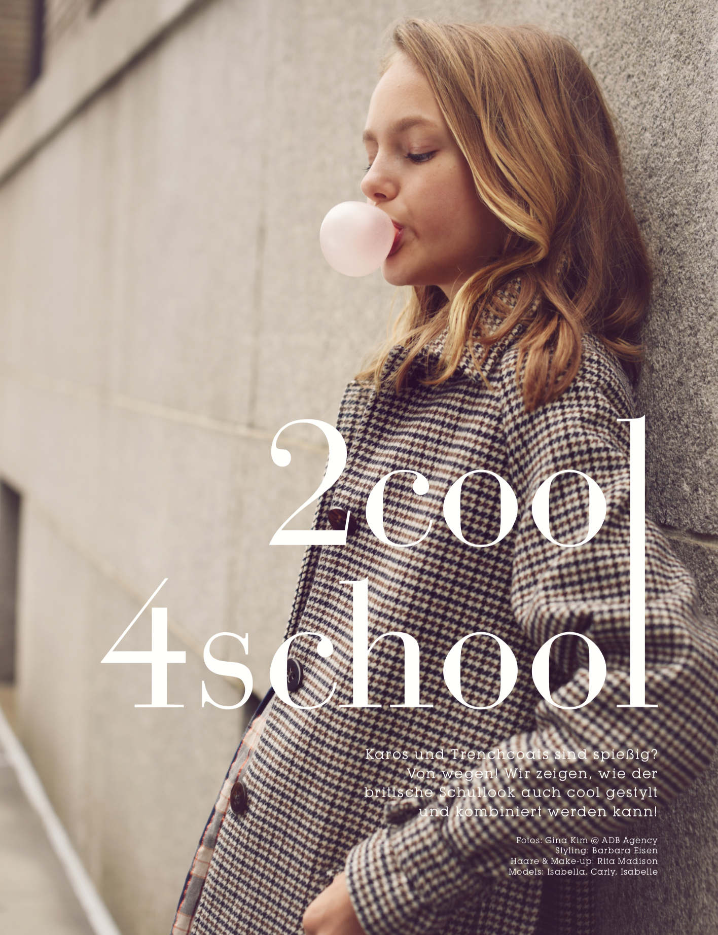 2cool4school_1.png