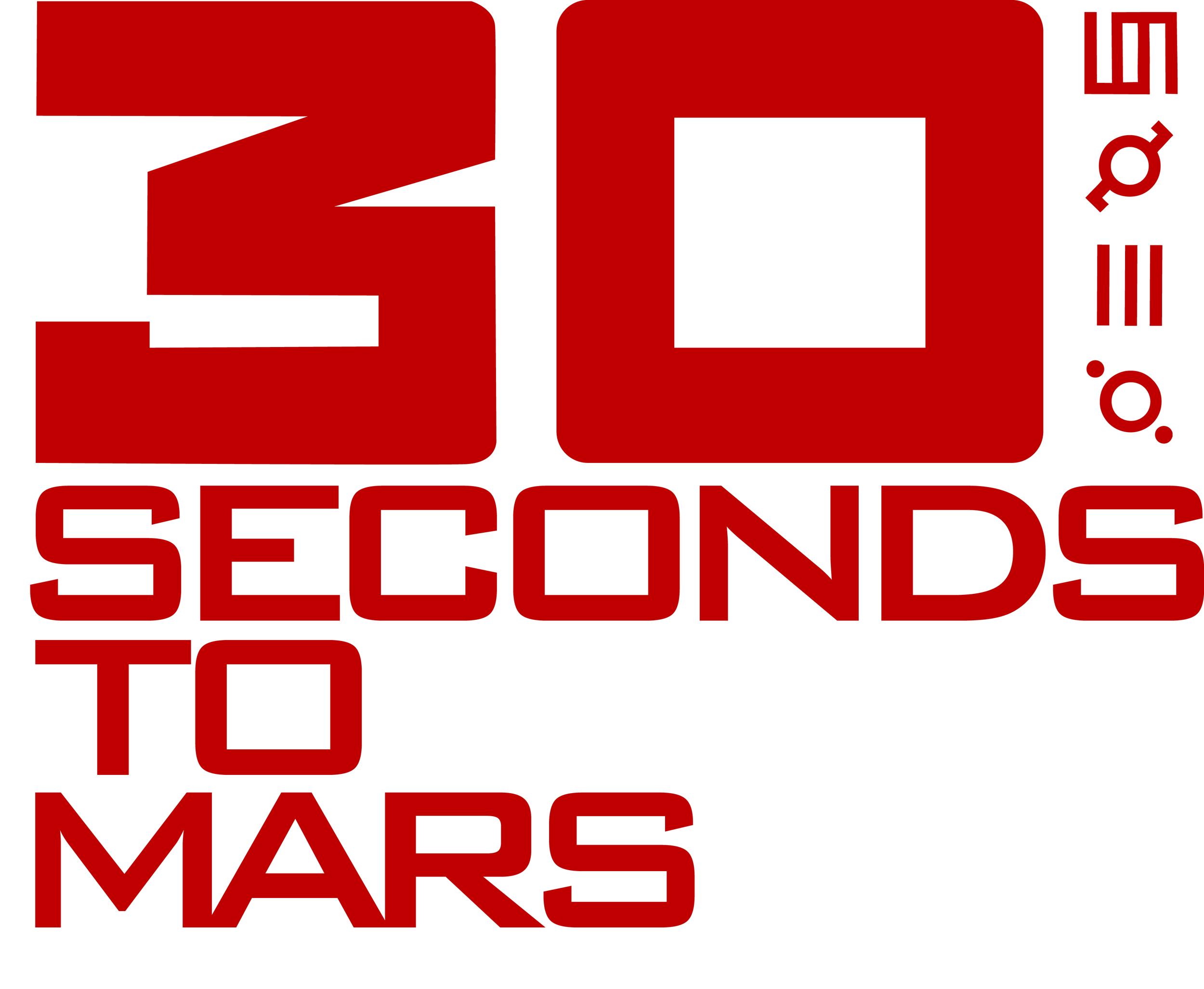 30stm_logo.jpg