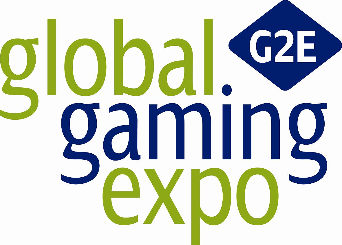 G2E_logo.png
