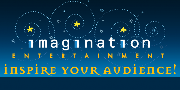 imaginationlogo.png