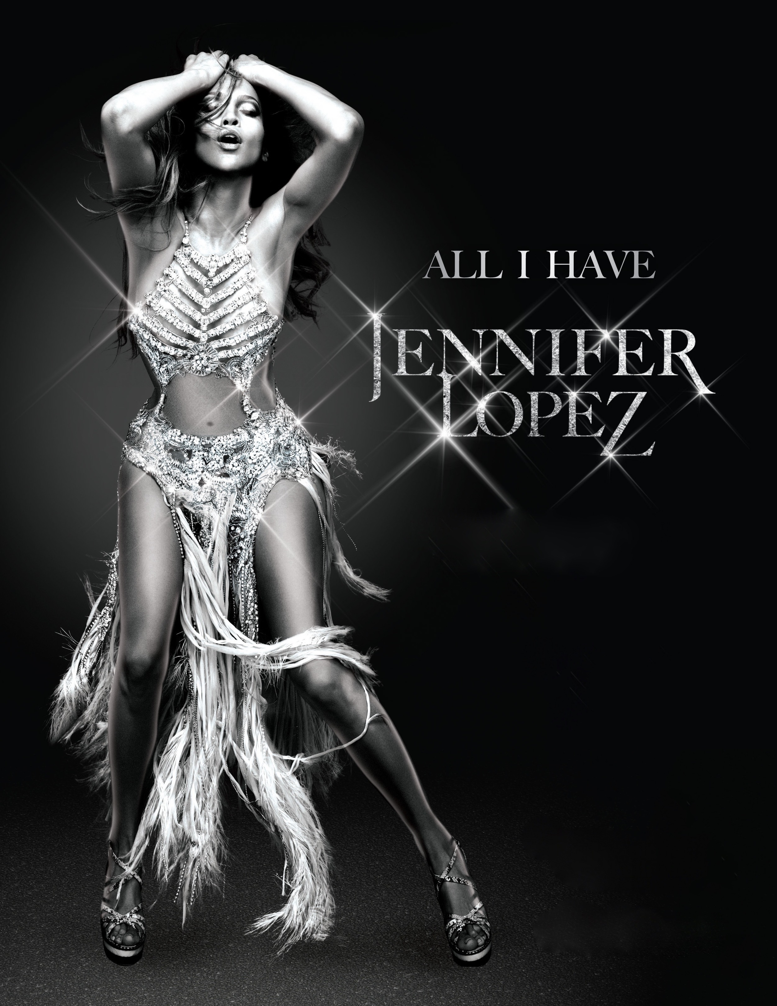 jennifer-lopez-all-i-have-vegas.jpg