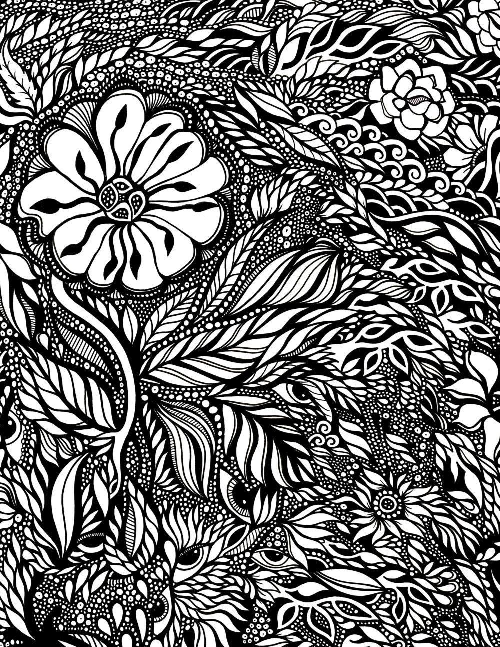 Botanica1_PRINT.jpg