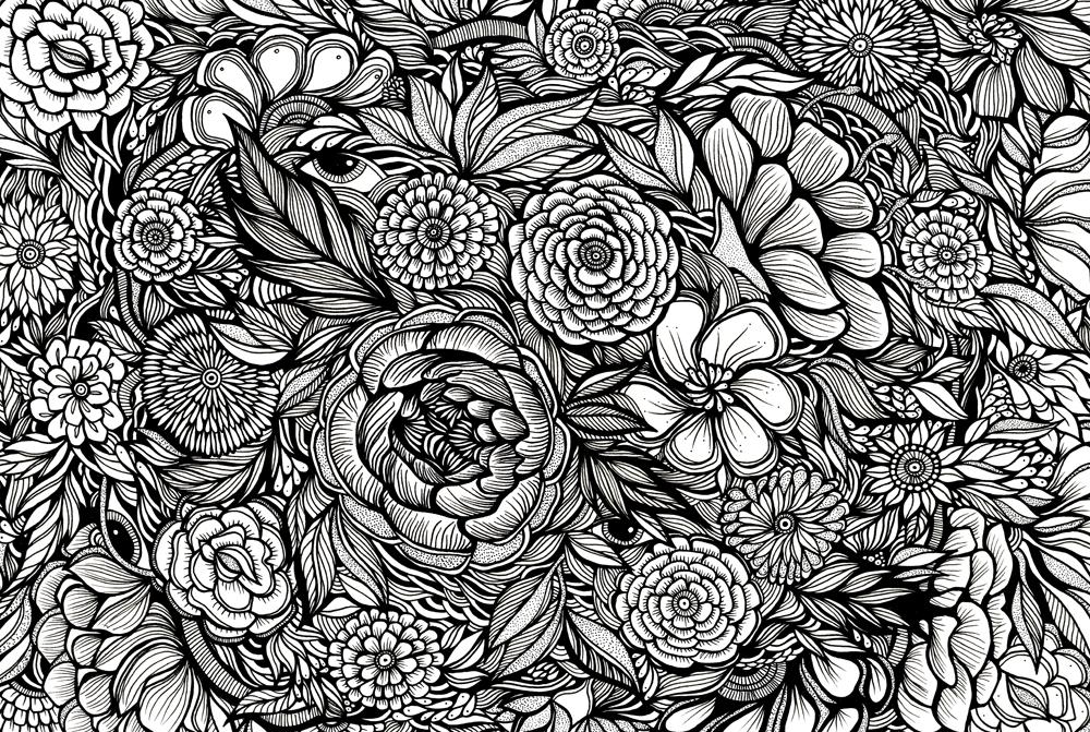 Flora2016_1000_noborder.jpg