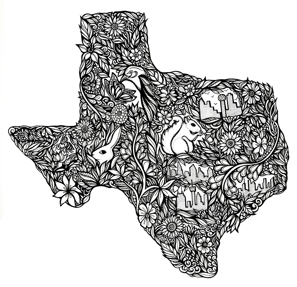 Texas_1000.jpg