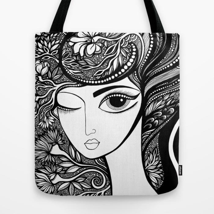 botanica-tnf-bags.jpg