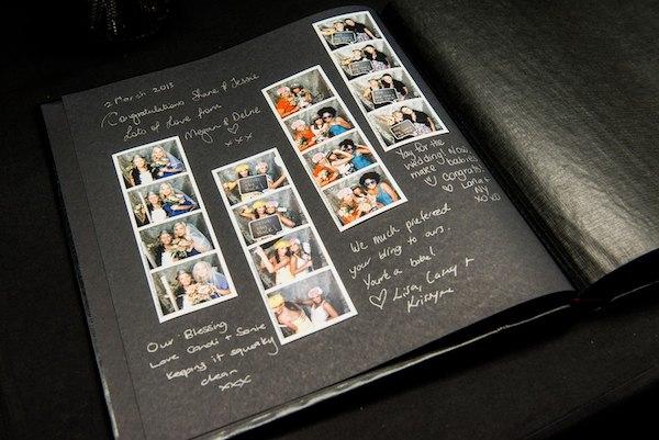 Glorious-Photo-Album.jpg