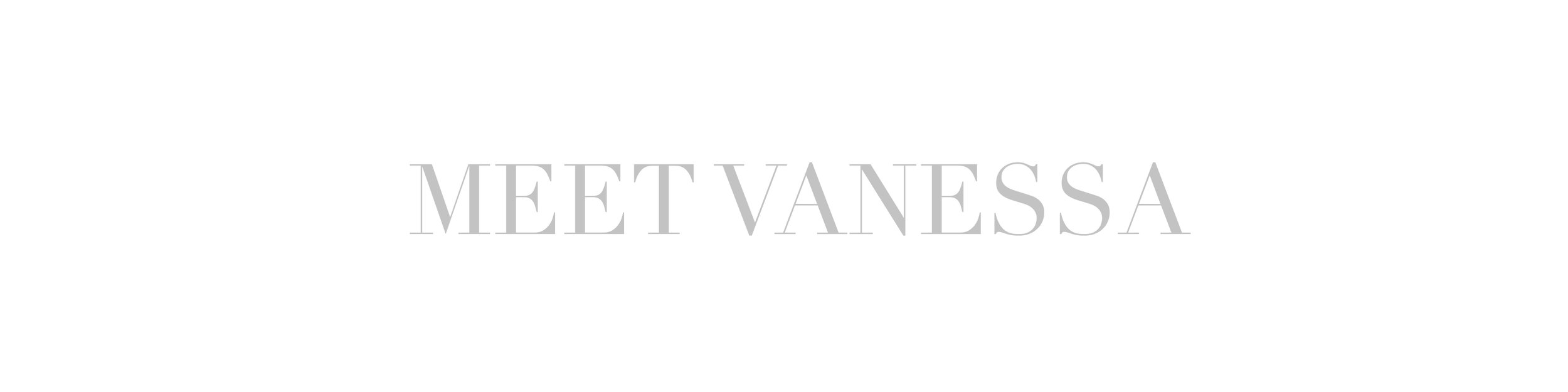 MEET VANESSA.jpg