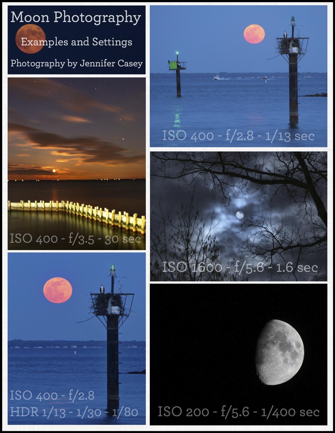 Moon Photography Settings JPG.jpg