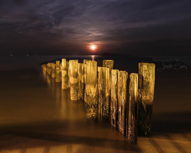 moonrise 2.jpg