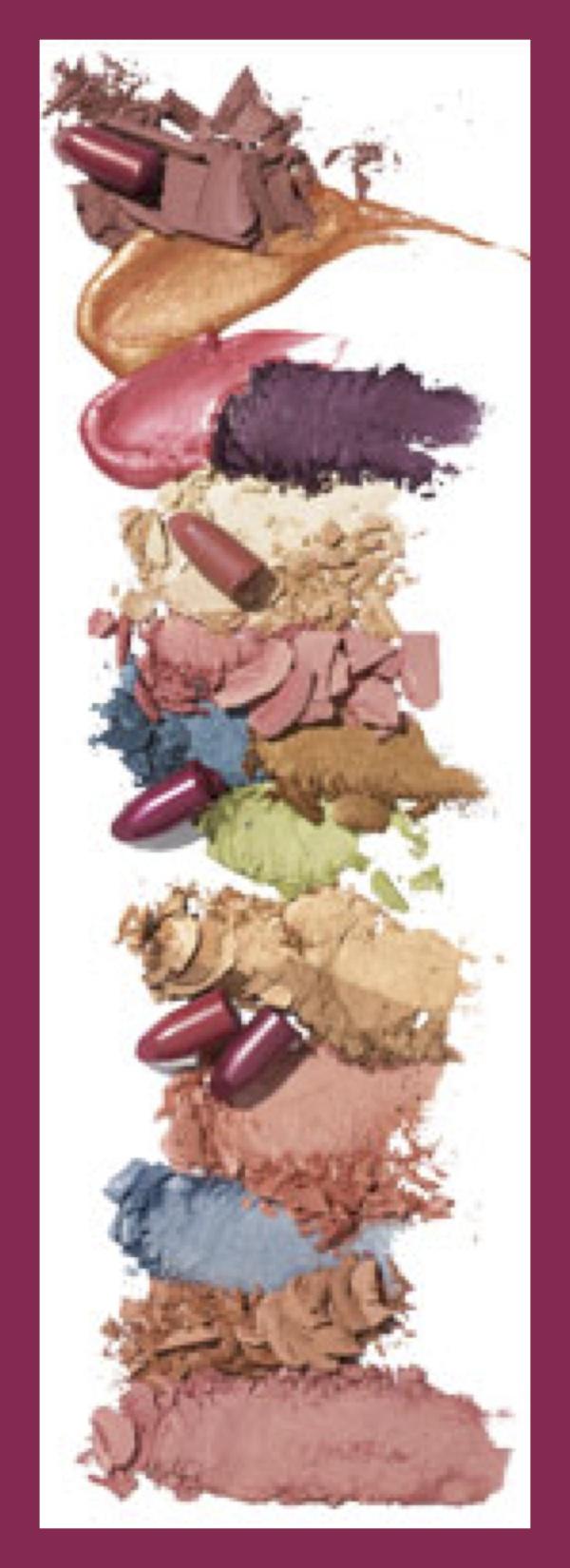 makeup image.jpg
