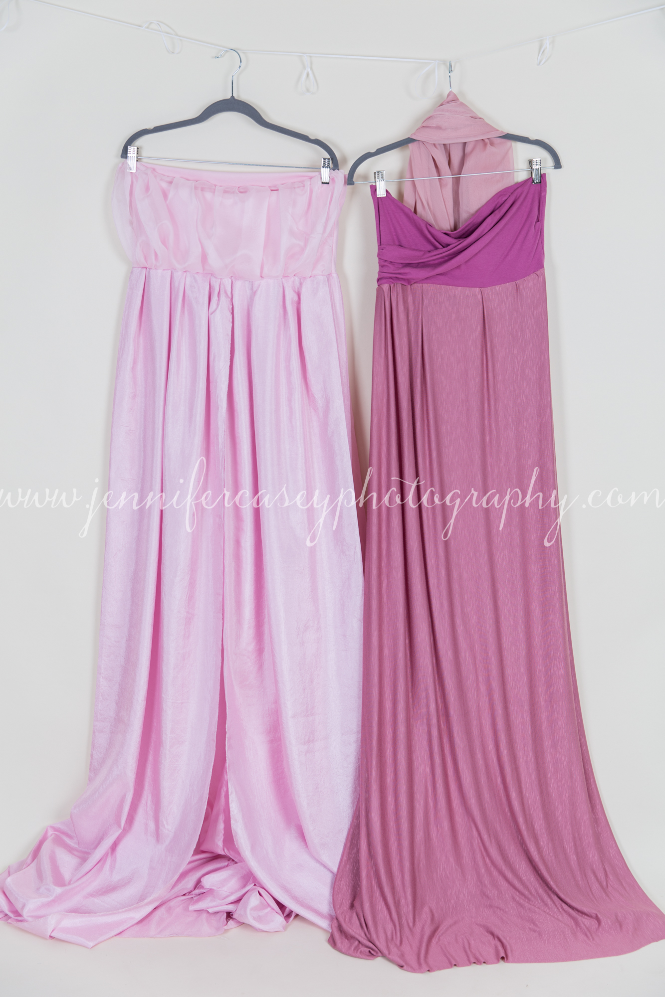Studio Props Maternity Dresses-7.jpg