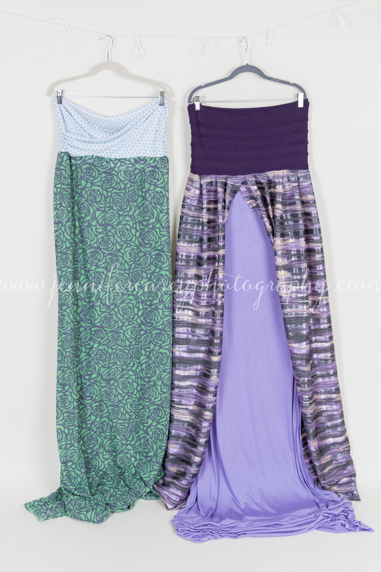 Studio Props Maternity Dresses-6.jpg
