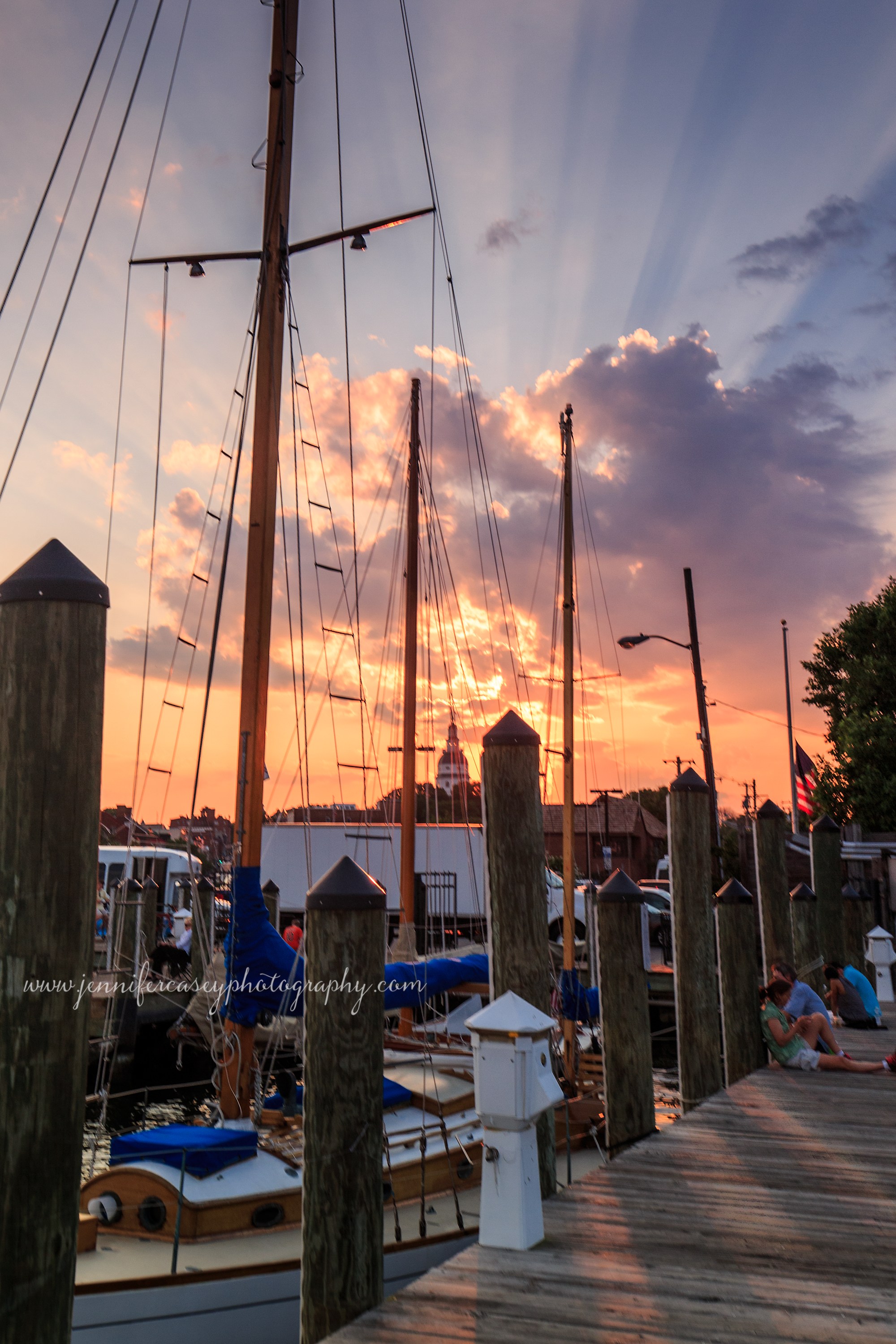Downtown-Annapolis-Sunset.png