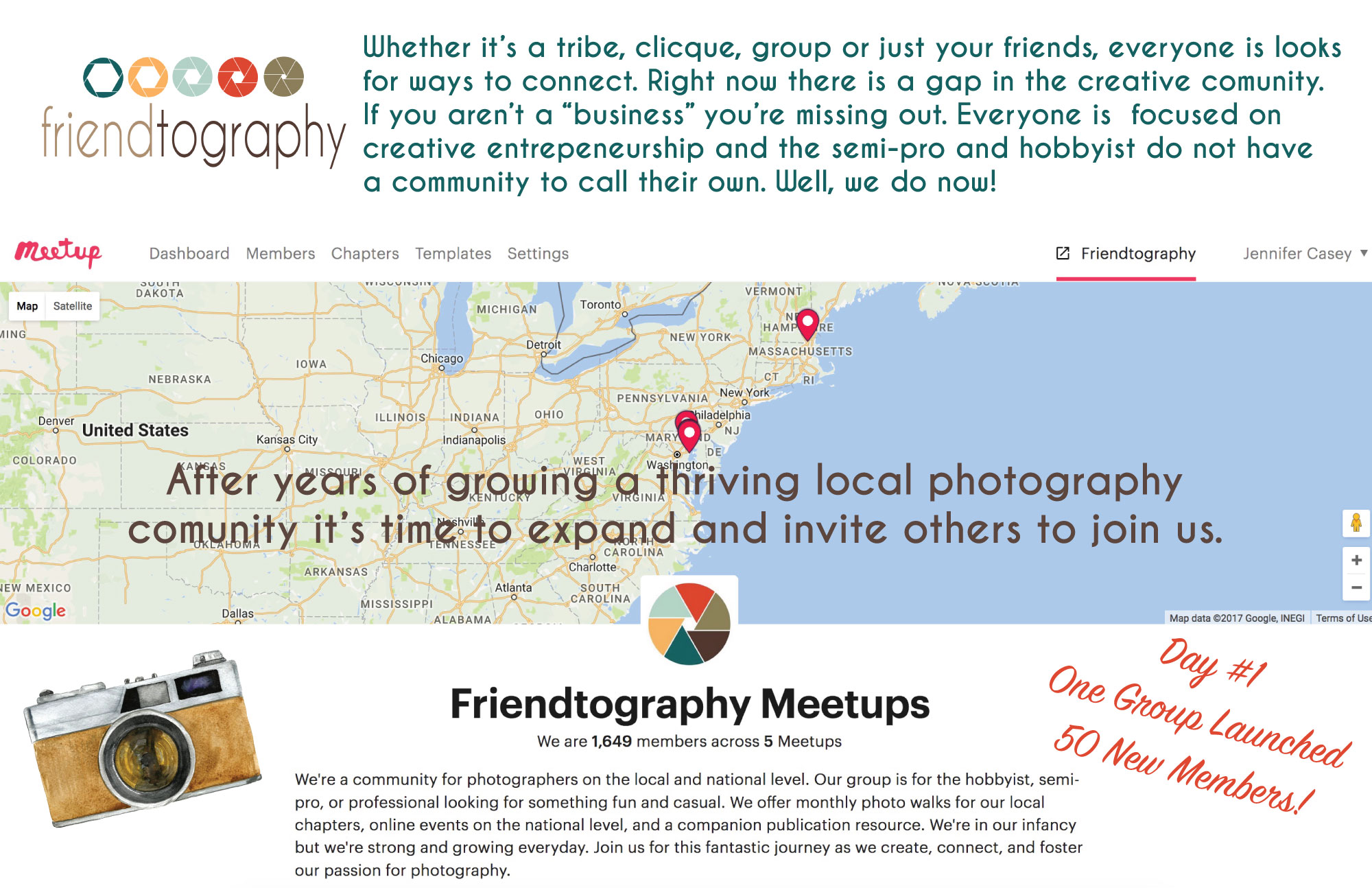 friendtography-find-your-tribe.jpg