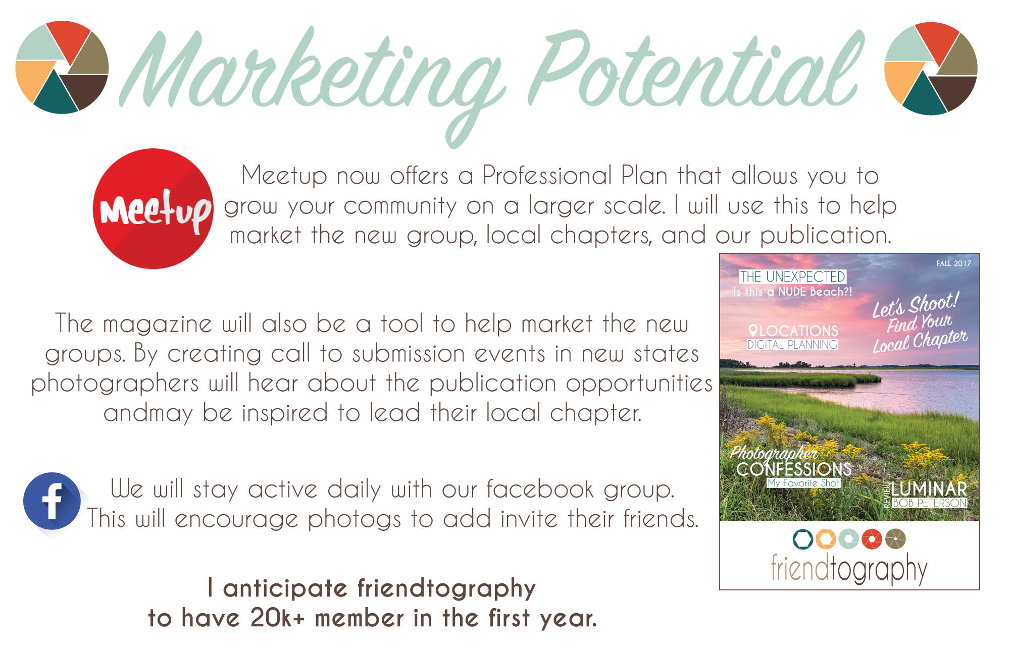 Friendtography-Marketing-Potential.jpg