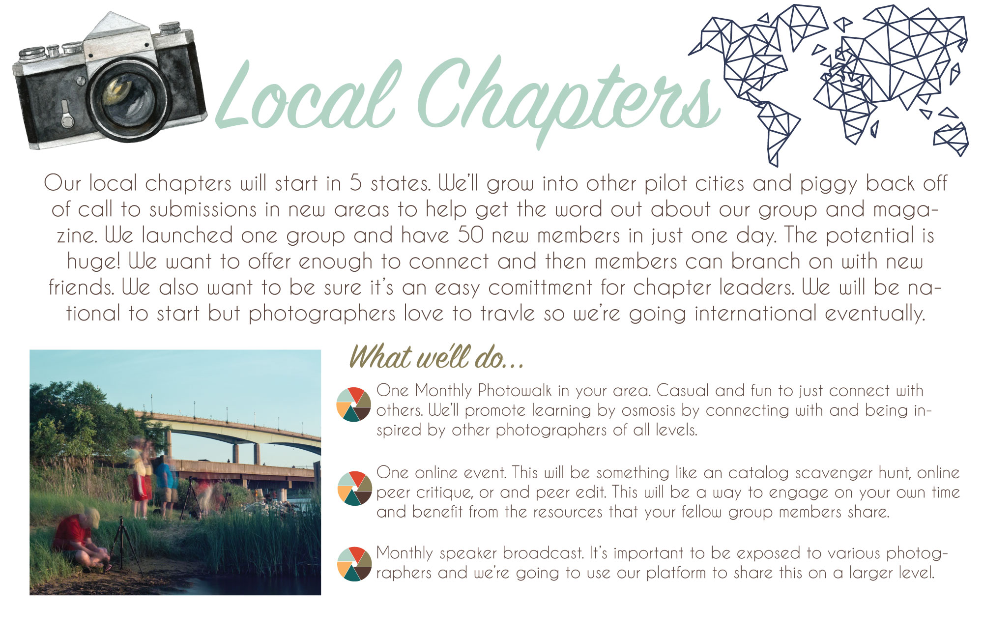 friendtography-local-chapter-info.jpg