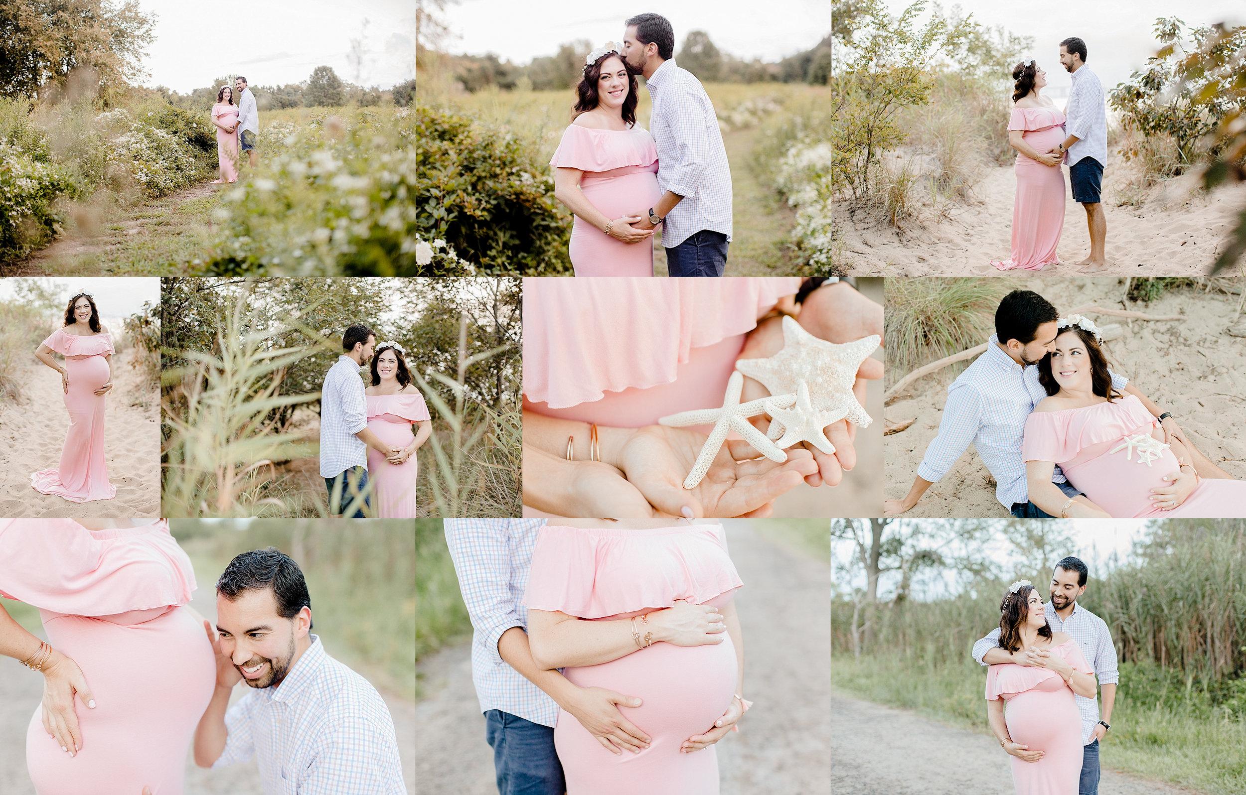 Duarte Maternity-1.jpg