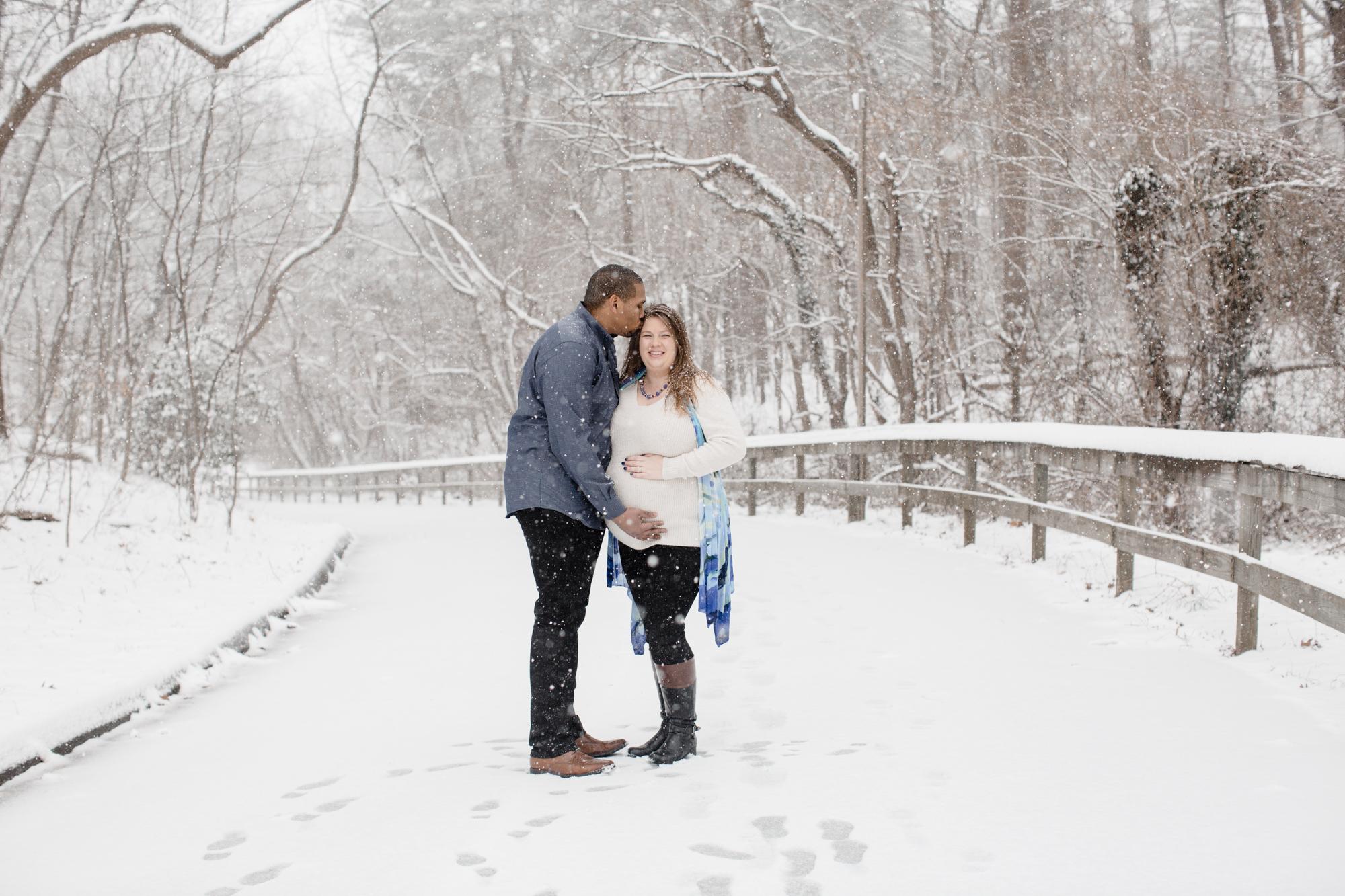 Snowy Maternity Peek-1.jpg