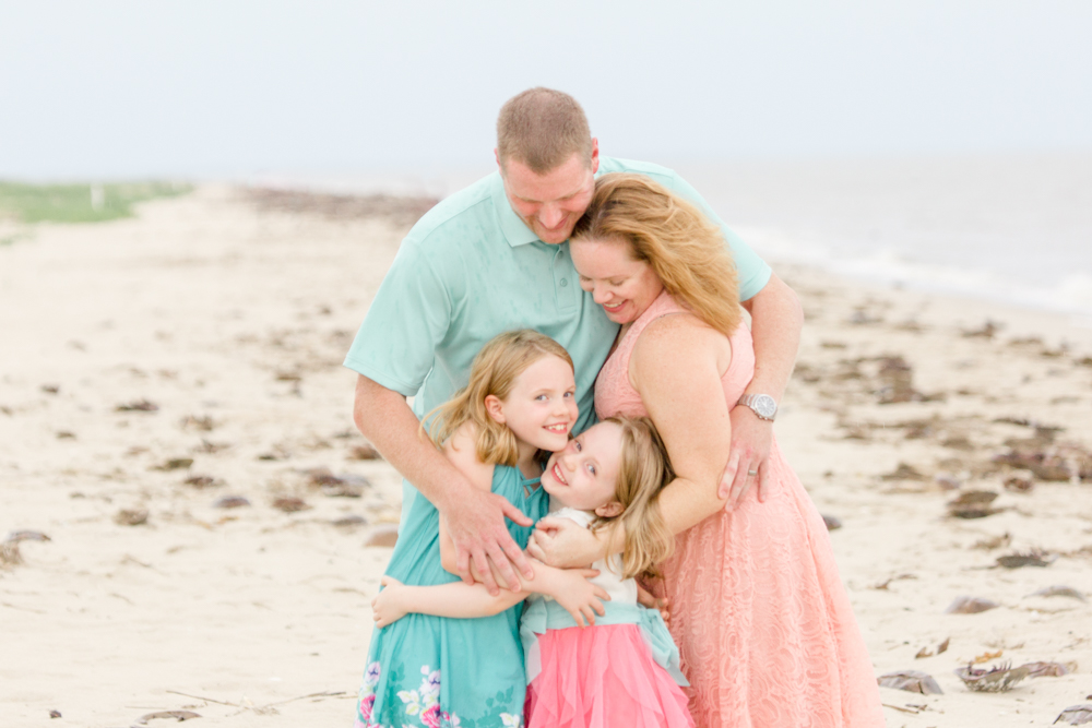 Delaware Shore - I'm excited to share that I now have a location on Prime Hook Beach in Milford Delaware. This gorgeous spot is the perfect venue for beachy family sessions, beautiful branding portraits, and dreamy wildlife and landscape photography.