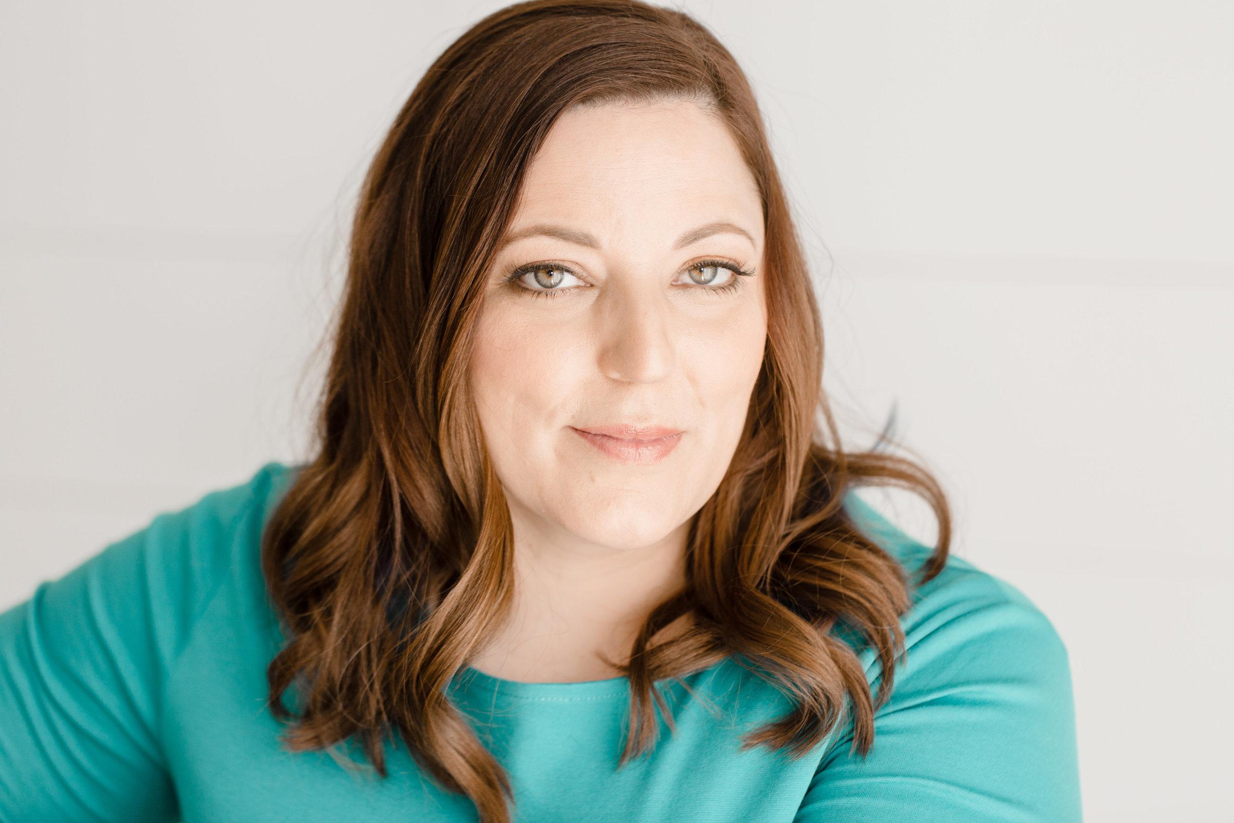 Kirsten Headshots-9.jpg