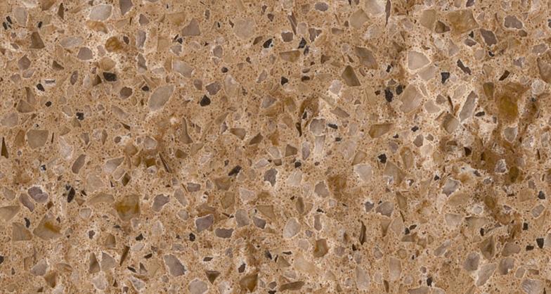 Quartz Countertops Montreal And Laval Quartz Granite