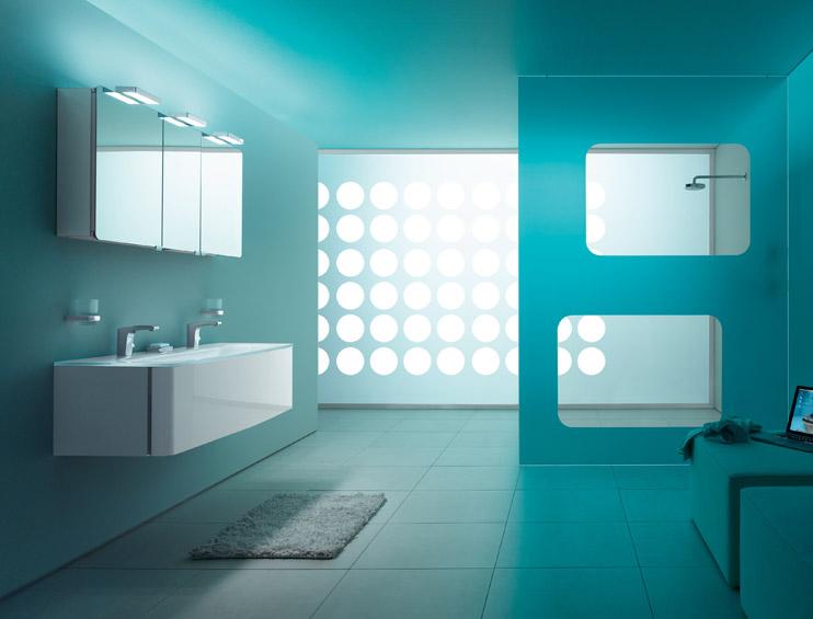 Produkte_Badmoebel_Elegance_Gr.jpg