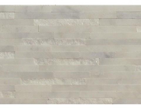 Bianco6x16-480x371-1.jpg