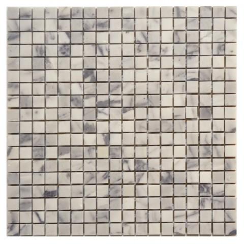 Bianco58-480x480.jpg