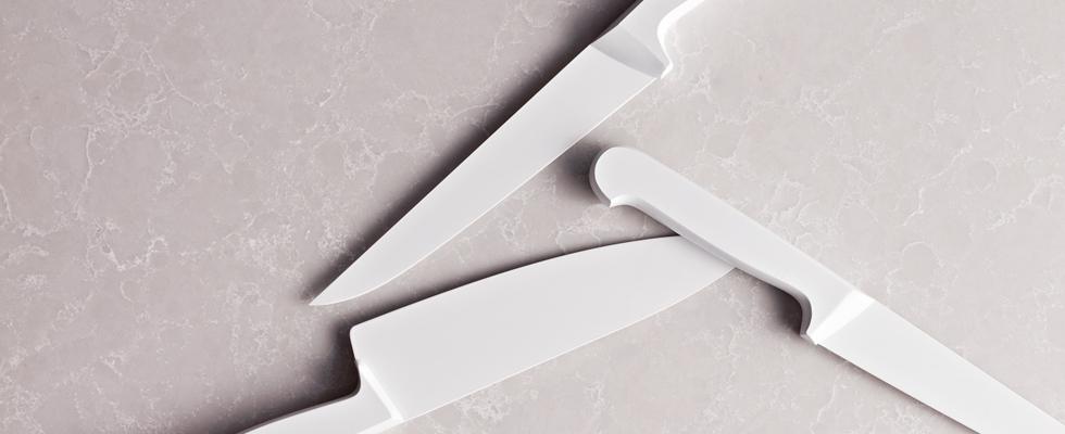 Quartz blanc gris caesarstone 5110_Alpine_Mist.jpg