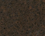 Quartz Silestone Marron Jupiter