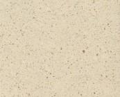 Quartz Silestone Blanco Capri