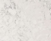 Quartz Silestone Helix