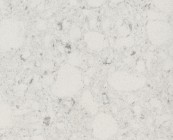 Quartz Silestone Blanco River