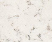 Quartz Silestone Lyra