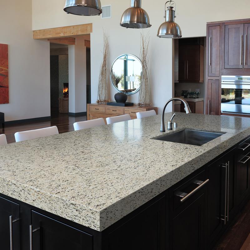 Comptoir cuisine granit crema pearl.jpg