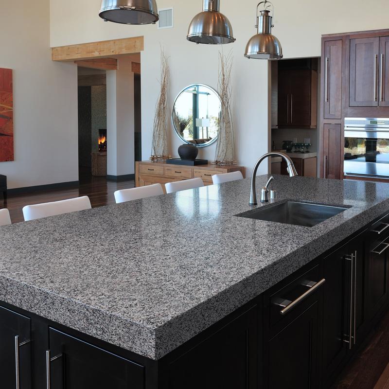 Comptoir cuisine granite Caledonia.jpg