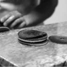 equipe-comptoir-cuisine-granit.jpg