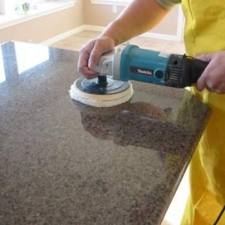 service-apres-vente-comptoir-granit-polissage